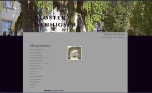 kloster-wennigsen